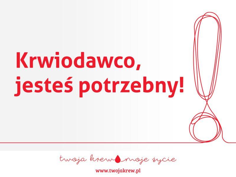 http://twojakrew.pl